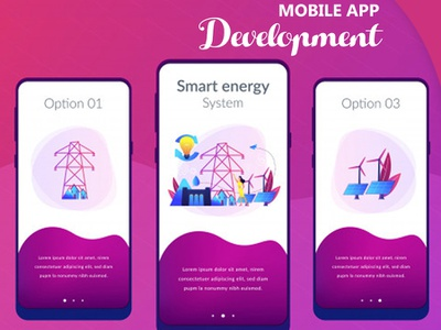Mobile App development mobileappdesign appddesign mobileapplication app mobileapp