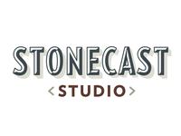 StoneCast Studio