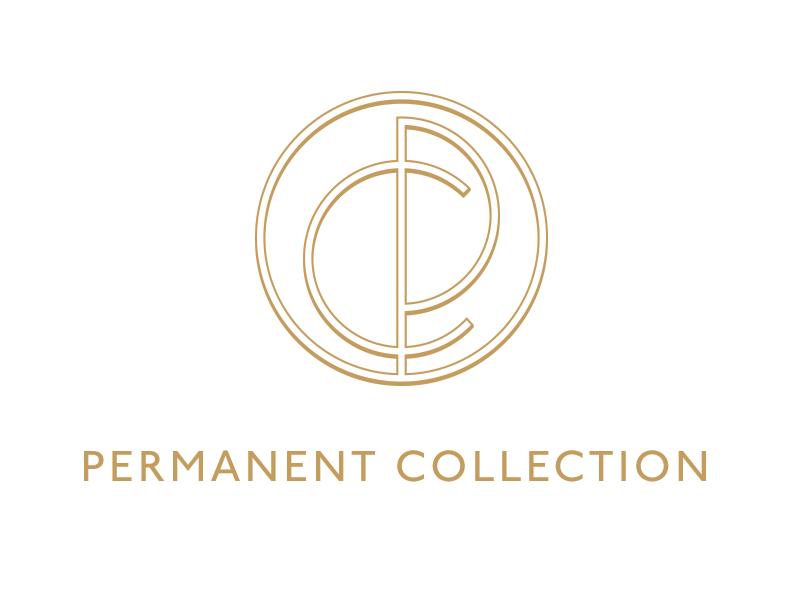project logo identity mark typography logotype