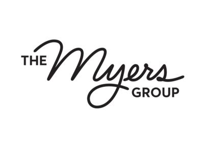 Logo logo mark handlettering lettering typography
