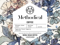 Methodical Coffee