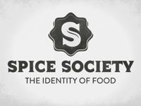 Spice Society
