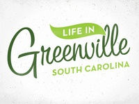 Life in Greenville