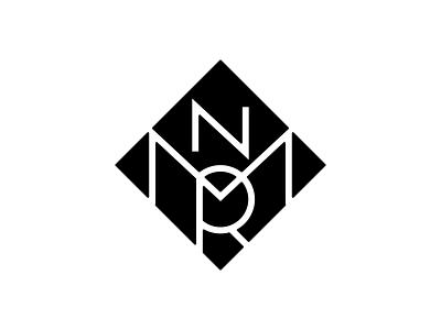 Icon identity brand logo icon