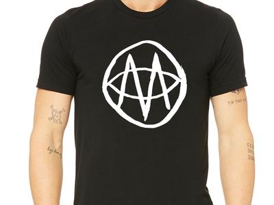 Shirt idea icon merch branding t-shirt shirt logo