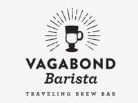 Vagabond Barista