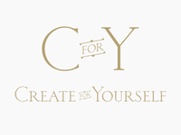 Create for Yourself