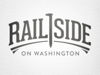 Railside take 2