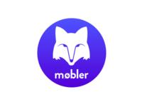 Mobler