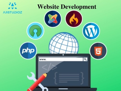 What is the best E- commerce Website Development Company?