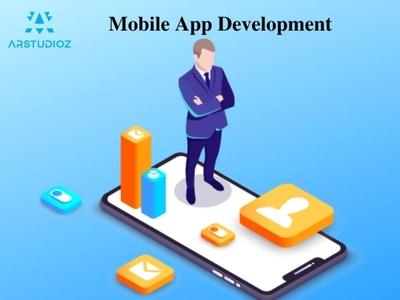 How to Select TopMobile App Development Company  | Arstudioz