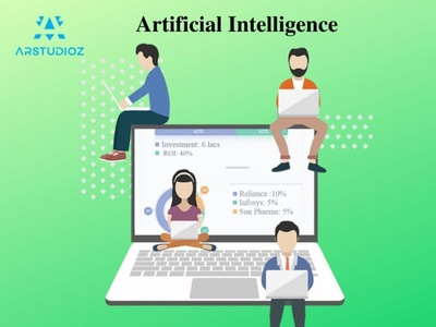 Perfect Advantage of Artificial intelligence companies in 2019