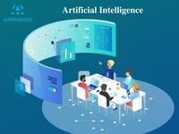 Super 30 Artificial Intelligence Companies – Arstudioz
