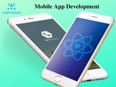 Are you looking to build a responsive app for your diverse