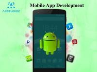 How to get an App Development Company? | Arstudioz