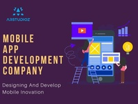 Are you looking for a leading mobile app development company?