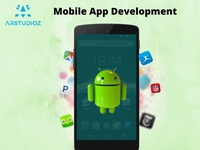 Looking to hire a mobile app developer?