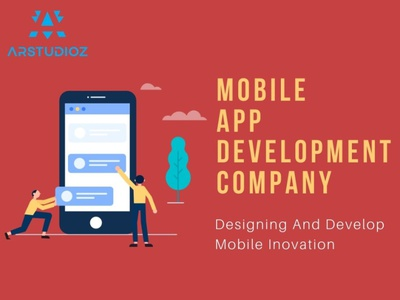 Best Mobile App Development Company in USA graphic technology mobile app development company ui design graphic design uidesign uiux design ui  ux ui
