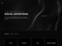 Involve Digital - The New Dawn