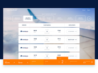 Aeromexico's Club Premier - Frequent Flyer Program