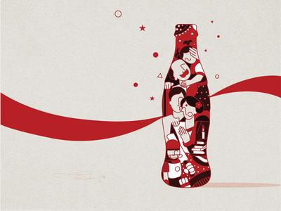 Coca-Cola001