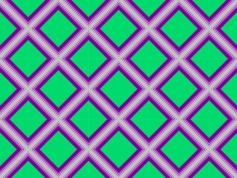 Geometrical Batik Pattern Art shape geometry decoration vector indonesia culture decorative creative clothing beauty batik asian pattern illustration design beautiful background art backdrop abstract
