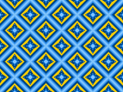 Batik Pattern Art With Geometrical Pattern shape geometry decoration vector indonesia decorative culture creative clothing beauty batik asian pattern illustration design beautiful background art backdrop abstract