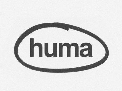 Humas Resources startup branding and visual identity creative design logolearn visualidentity creativeagency rrhh branding design gonniagency brandidentity design gonni logo designthinking user experience