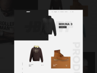 JBMNT Homepage