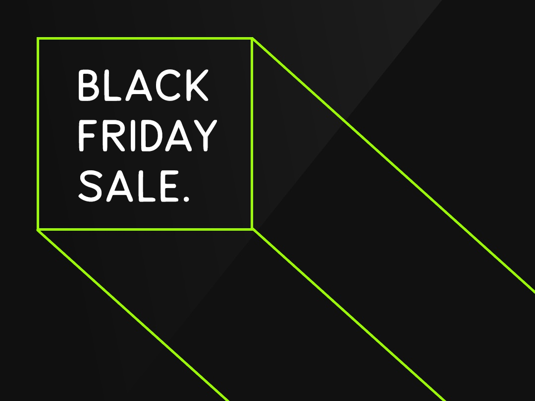 Black Friday Sale illustrator photoshop design graphic graphicdesign ecommerce commerce promotion sale blackfriday blackfridaysale