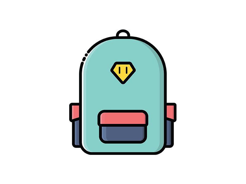 Sketchpacks sticker branding plugins sketch
