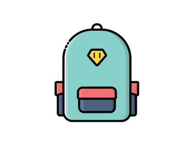 Sketchpacks