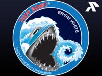 Tuff boat logo