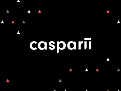 Casparii