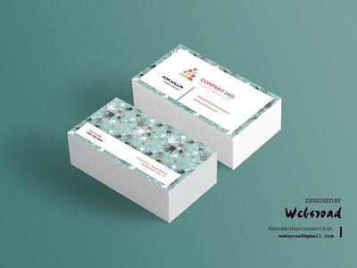 Willim Business Card Template   websroad creative design cool identity company stylish creative businesscard marketing manipulation photography fashion card business black corporate modren simple clean namecard