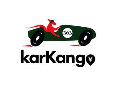 karKango