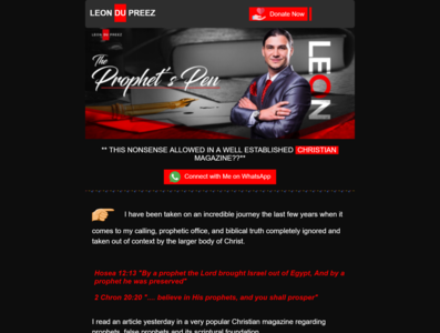 Html Email Template designs, themes, templates and
