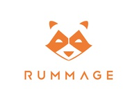 Rummage logo final