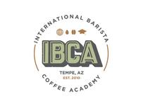 International Barista Coffee Academy