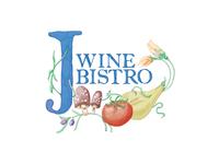 J Wine Bistro