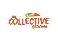The Collective Sedona