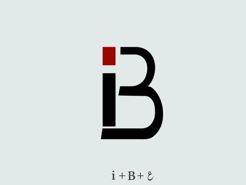 Logo for i3