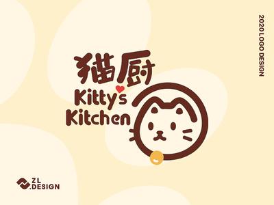 Kitty's Kitchen