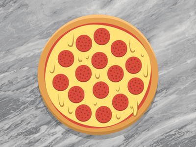 When I look at the sun. All I can think of is you. summer cheese food pizza
