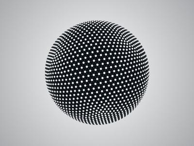 Spherikal - Atom
