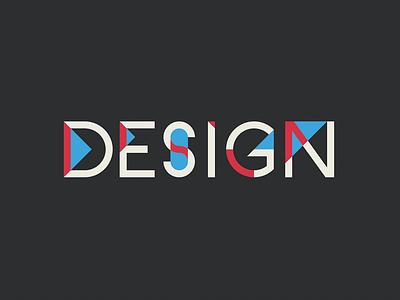 Minim Font - Gesign minim font experiment ion minimal minimalistic design