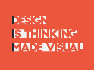 Big John PRO - Design typography typeface randomize motion lucin lettering ion graphic font animation animated