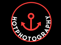 Hotphotography