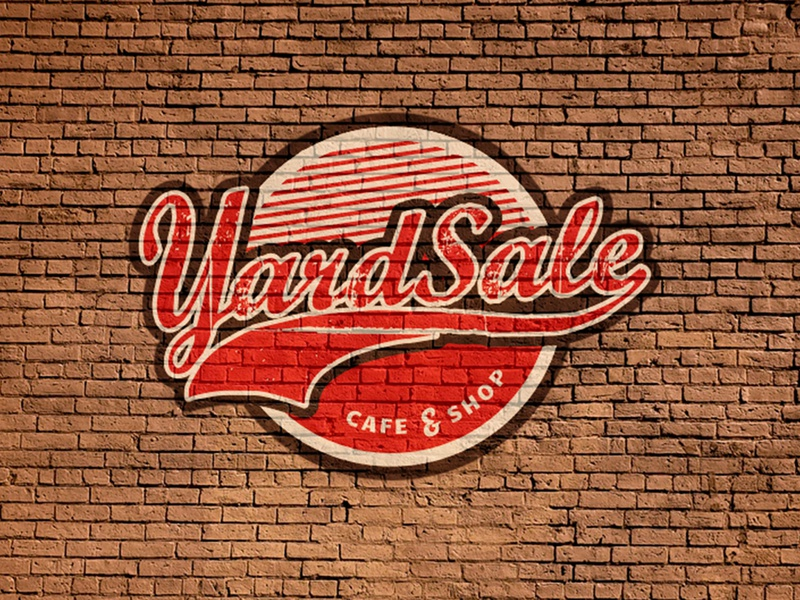 Vintage Logo vintage mascotlogo logo design logotype vintage logo logo