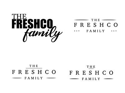 Typography Logo logodesinger logodesign logotype typographic typogaphy design illustration branding logo